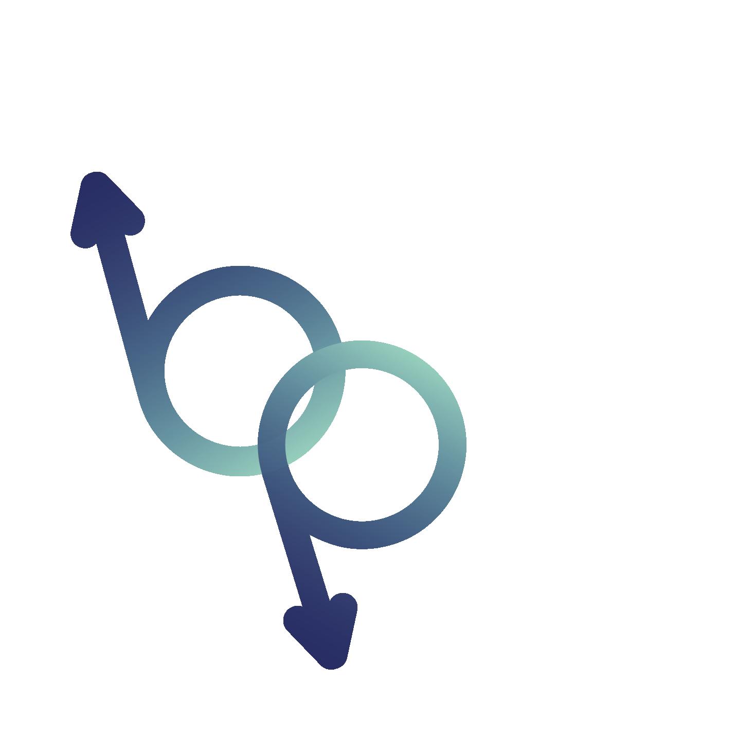 Productions Boyfriend